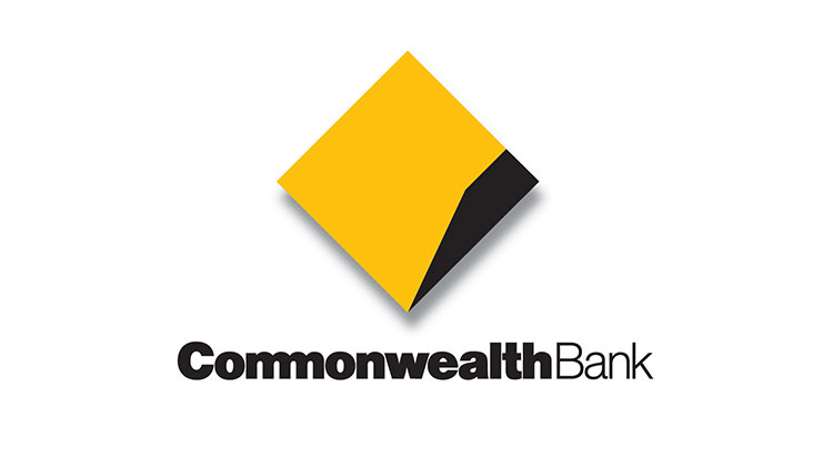 Commonwealth Bank Camberwell