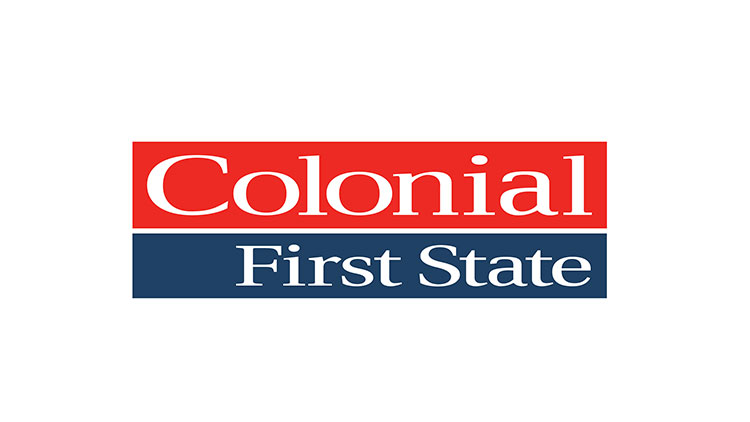 Colonial First State Camberwell