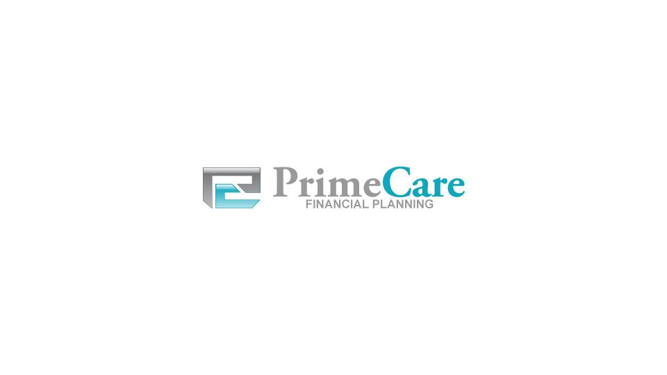 Prime Care
