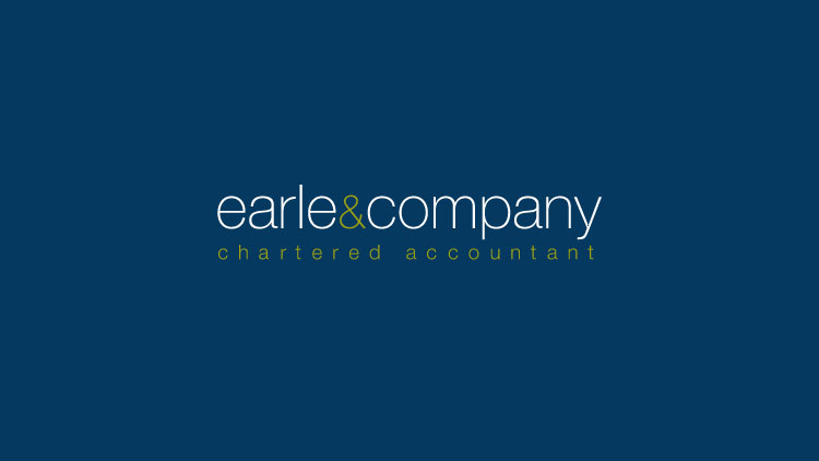 Earle and company