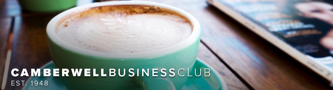 Camberwell Business Club