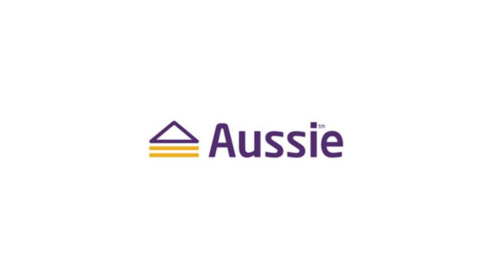 Aussie Home Loans Camberwell