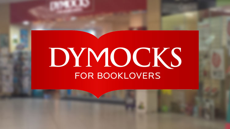 Dymocks Booksellers & ABC Centre Camberwell
