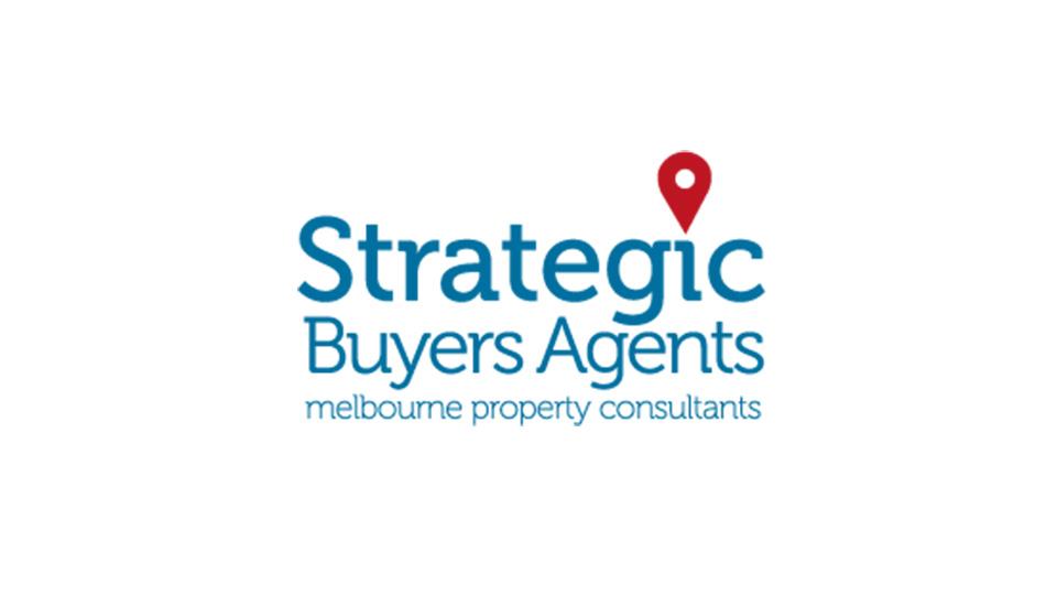Strategic Buyers Agents