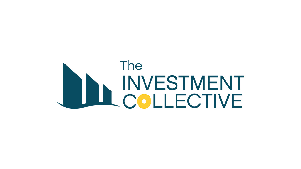 The Investment Collective Logo