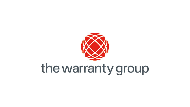 The Warranty Group Logo