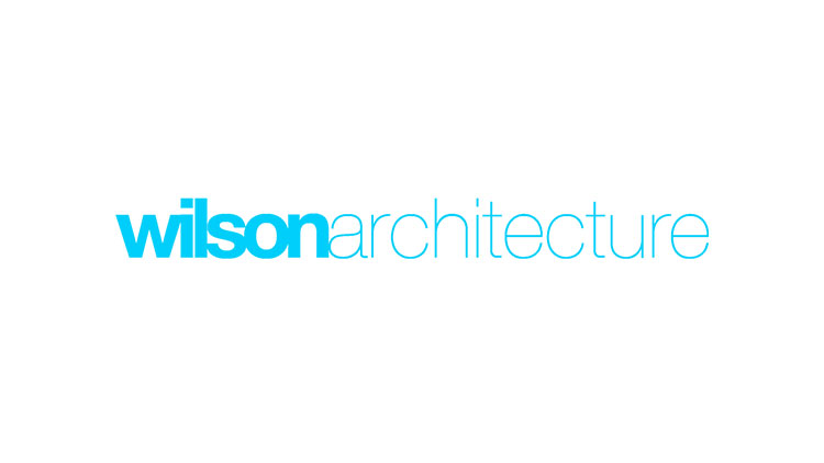 Wilson Architecture Logo
