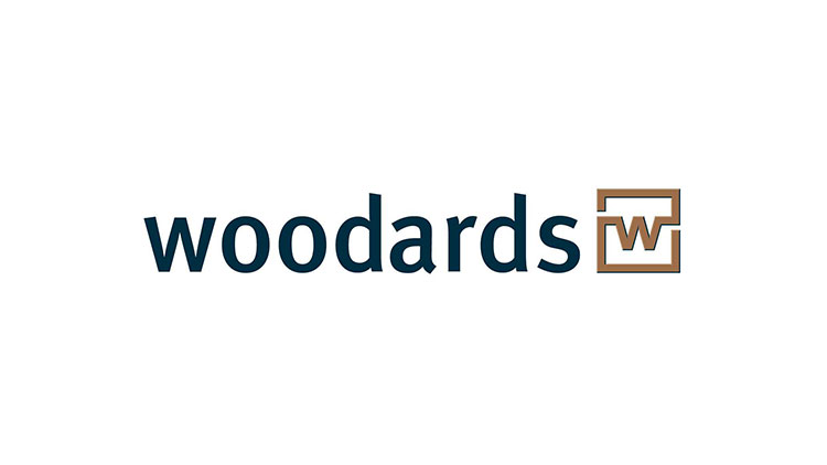 Woodards Logo