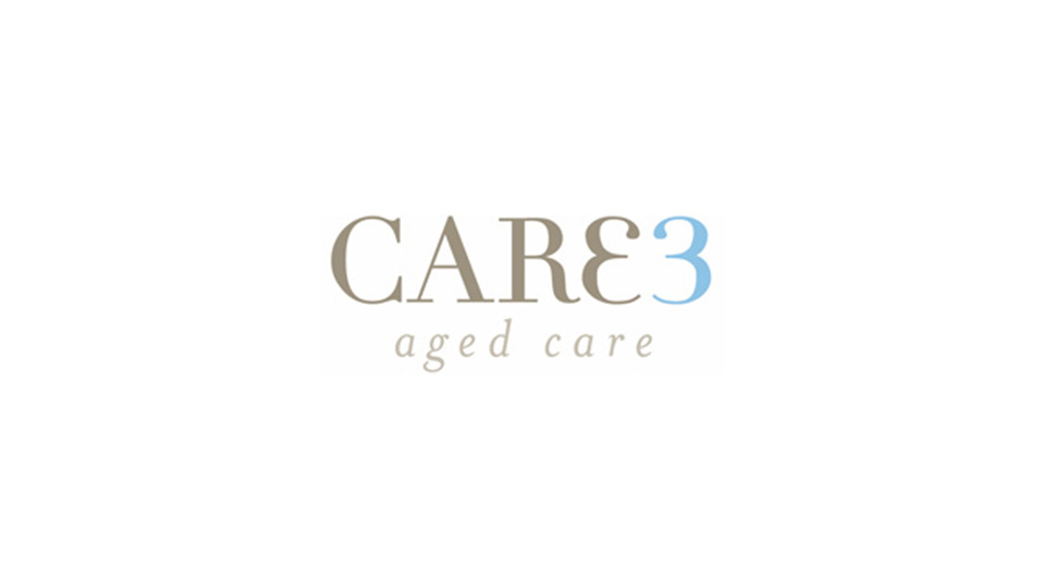 Care 3