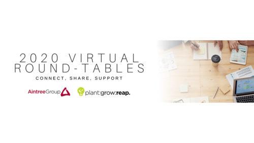 Plant Grow Reap